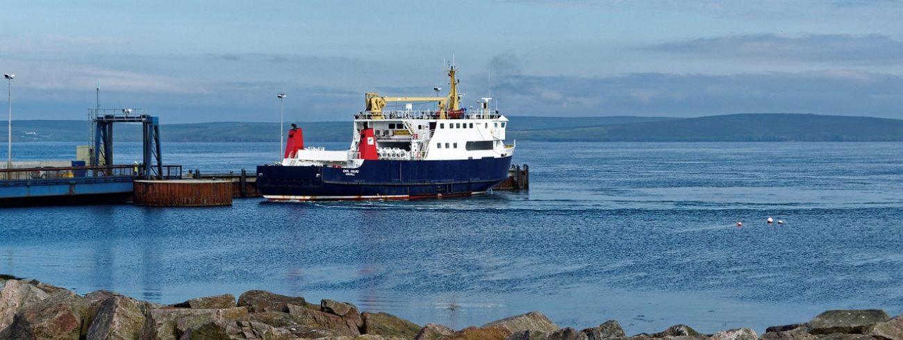 ferry-1007361_1280